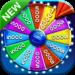 Vegas Jackpot Slots Casino – Free Slot Machines APK