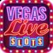 Vegas Live Slots APK