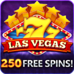 Vegas Slot Machines Casino APK