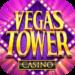 Vegas Tower Casino – Free Slot Machines & Casino APK