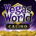 Vegas World Casino: Free Slots, Best Slot Machines APK