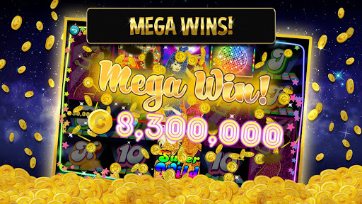 Vegas World Casino Free Slots Best Slot Machines ss 1