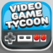 Video Game Tycoon – Idle Clicker & Tap Inc Game APK