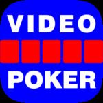 Video Poker 11 APK