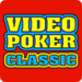 Video Poker Classic Free APK