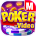 Video Poker Games – Multi Hand Video Poker Free APK