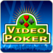 Video Poker Slot Machine. APK