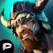 Vikings: War of Clans APK