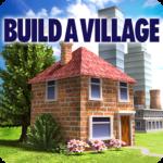 Village City – Island Sim: Build Virtual Town Game APK