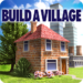 Village City – Island Sim: Build Virtual Town Game APK