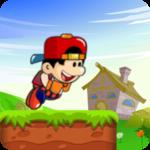 Vino's Adventure – Super Adventure APK