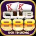 VipGame – Club888 APK