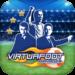 Virtuafoot Football Manager APK
