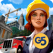 Virtual City Playground: Building Tycoon APK
