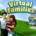 Virtual Families Lite APK
