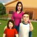 Virtual Mom : Happy Family 3D APK