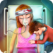 Virtual Mom Surgery Doctor : ER Emergency Hospital APK
