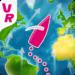 Virtual Regatta Offshore APK