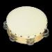 Virtual Tambourine Offline APK