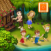 Virtual Villagers Origins 2 APK
