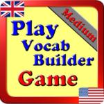 Vocab Builder APK