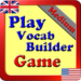 Vocab Builder APK