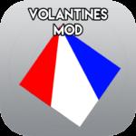 Volantines Mod APK