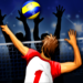 Volleyball Championship APK