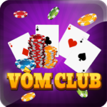 Vom Club – Game Bai Online APK