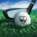 WGT Golf Game by Topgolf APK