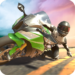 WOR – World Of Riders APK