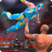 WRESTLING MANIA : WRESTLING GAMES & FIGHTING APK