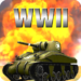WW2 Battle Simulator APK