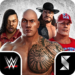 WWE Champions – Free Puzzle RPG Game APK