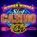 WWSC : WINNER WINNER  FREE SLOT CASINO APK