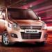 WagonR Car Racing Simulator : India Driving APK