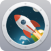 Walkr: Fitness Space Adventure APK