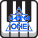 Wanna One Real Piano Tiles APK