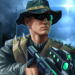 War Games – Commander APK