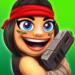 War Goonz – Strategy PvP Game APK