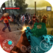 War In The Dead House APK