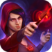 War Of Spells APK