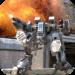 War Robots 2018: New Futuristic Battle Robots War APK