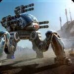 War Robots Online Generator