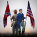 War and Peace: Civil War APK
