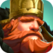 War of Emblem – Legend APK