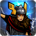 War of Heroes APK