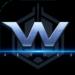 Wargate: Heroes APK