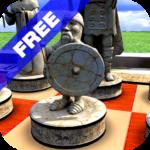 Warrior Chess APK