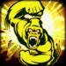 Warriors Attack: Earth Defense APK